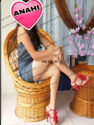 PicsArt_02-12-09.40.23-e1582552625338